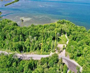 3 Christopher Cres, Ramara, Ontario L3V 6H6, ,Vacant Land,Sale,Christopher,S4810663