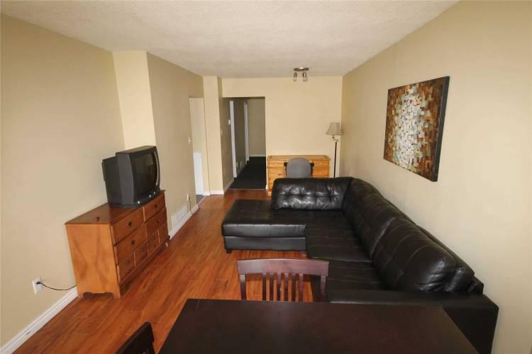43 Sylvia St- Barrie- Ontario L4M5J2, 3 Bedrooms Bedrooms, 1 Room Rooms,2 BathroomsBathrooms,Semi-detached,Sale,Sylvia,S4810814