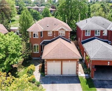 29 Etherington Cres- Barrie- Ontario L4N 7T2, 4 Bedrooms Bedrooms, 8 Rooms Rooms,3 BathroomsBathrooms,Detached,Sale,Etherington,S4810955