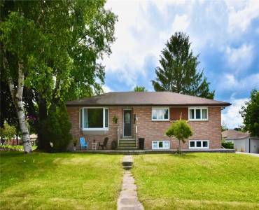 4 Bennet Rd- Barrie- Ontario L4M 3V7, 4 Bedrooms Bedrooms, 7 Rooms Rooms,2 BathroomsBathrooms,Detached,Sale,Bennet,S4810976