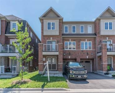 6 Francesco St, Brampton, Ontario L7A0C7, 3 Bedrooms Bedrooms, 7 Rooms Rooms,3 BathroomsBathrooms,Att/row/twnhouse,Sale,Francesco,W4810892