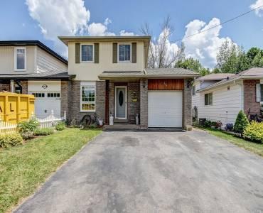 44 Greenore Cres- Halton Hills- Ontario L7J2T2, 3 Bedrooms Bedrooms, 6 Rooms Rooms,3 BathroomsBathrooms,Link,Sale,Greenore,W4810952