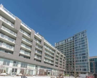 555 Wilson Ave- Toronto- Ontario M3H5Y6, 1 Bedroom Bedrooms, 5 Rooms Rooms,1 BathroomBathrooms,Condo Apt,Sale,Wilson,C4774490