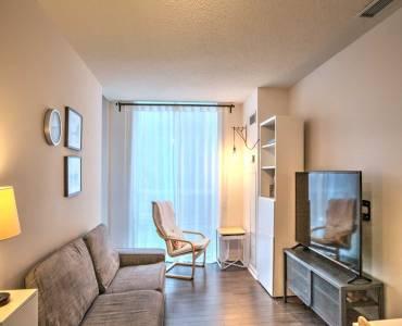 26 Olive Ave- Toronto- Ontario M2N7G7, 2 Bedrooms Bedrooms, 5 Rooms Rooms,1 BathroomBathrooms,Condo Apt,Sale,Olive,C4776224