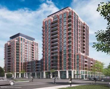 9 Tippett Rd, Toronto, Ontario M3H2V1, 2 Bedrooms Bedrooms, 8 Rooms Rooms,2 BathroomsBathrooms,Condo Apt,Sale,Tippett,C4777073