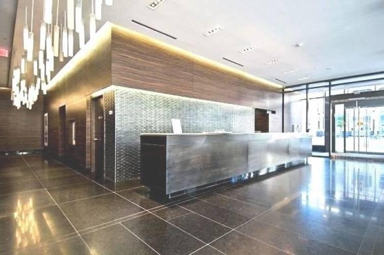 770 Bay St, Toronto, Ontario M5G1N6, 1 Bedroom Bedrooms, 4 Rooms Rooms,1 BathroomBathrooms,Condo Apt,Sale,Bay,C4778817