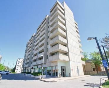 3555 Bathurst St- Toronto- Ontario M6A2Y8, 2 Bedrooms Bedrooms, 5 Rooms Rooms,2 BathroomsBathrooms,Condo Apt,Sale,Bathurst,C4784413