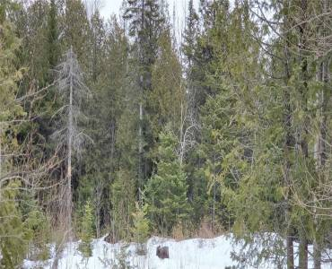 397091 Fifth Line- Melancthon- Ontario L0N1R0, ,Vacant Land,Sale,Fifth,X4722580