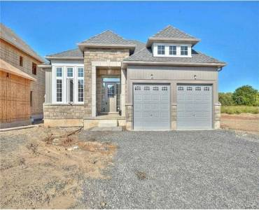 1217 Kennedy Dr- Fort Erie- Ontario L2A0C8, 4 Bedrooms Bedrooms, 12 Rooms Rooms,3 BathroomsBathrooms,Detached,Sale,Kennedy,X4770116