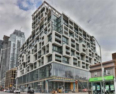 8 Hillsdale Ave- Toronto- Ontario M4S 1T5, 1 Bedroom Bedrooms, 4 Rooms Rooms,1 BathroomBathrooms,Condo Apt,Sale,Hillsdale,C4794540