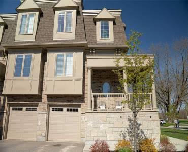 72 York Rd, Guelph, Ontario N1E0M3, 3 Bedrooms Bedrooms, 11 Rooms Rooms,3 BathroomsBathrooms,Att/row/twnhouse,Sale,York,X4784594