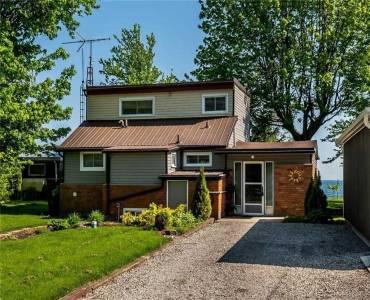19 Derner Line- Haldimand- Ontario N0A 1K0, 2 Bedrooms Bedrooms, 3 Rooms Rooms,2 BathroomsBathrooms,Detached,Sale,Derner,X4789685