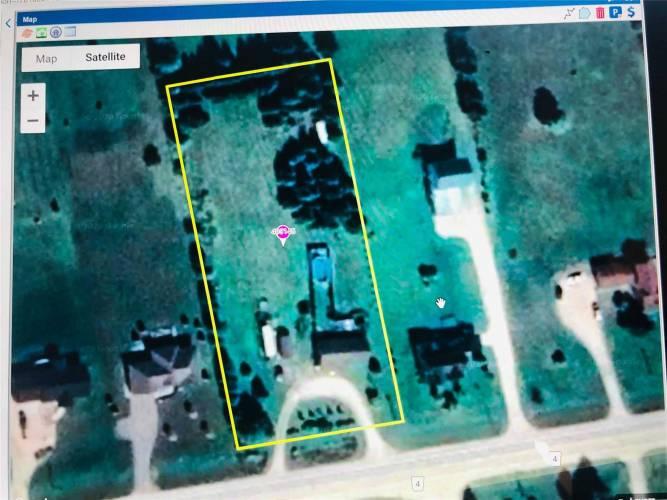 403145 Grey Rd 4- West Grey- Ontario N0G1R0, 3 Bedrooms Bedrooms, 7 Rooms Rooms,2 BathroomsBathrooms,Detached,Sale,Grey Rd 4,X4810662