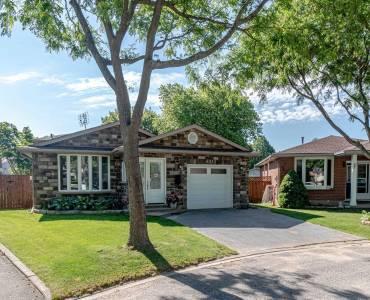 6212 Siena Crt, Niagara Falls, Ontario L2H 2T8, 3 Bedrooms Bedrooms, 6 Rooms Rooms,3 BathroomsBathrooms,Detached,Sale,Siena,X4810668