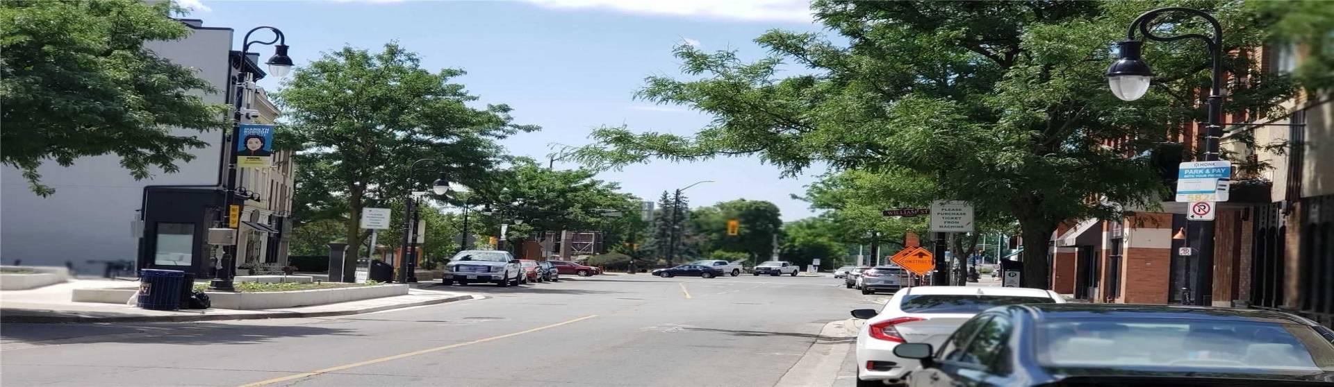 66 St. Paul St- St. Catharines- Ontario L2R3M2, 9 Bedrooms Bedrooms, 9 Rooms Rooms,6 BathroomsBathrooms,Multiplex,Sale,St. Paul,X4810777