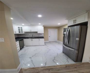 5283 Slater Ave- Niagara Falls- Ontario L2E4W8, 4 Bedrooms Bedrooms, 8 Rooms Rooms,3 BathroomsBathrooms,Detached,Sale,Slater,X4810929
