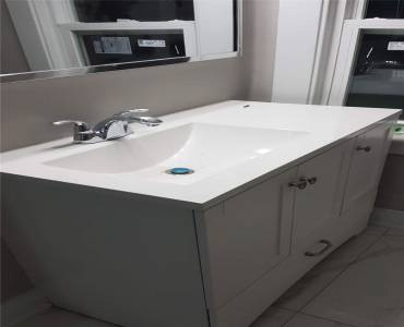 4929 Fifth Ave- Niagara Falls- Ontario L2E4S3, 4 Bedrooms Bedrooms, 8 Rooms Rooms,2 BathroomsBathrooms,Detached,Sale,Fifth,X4810932