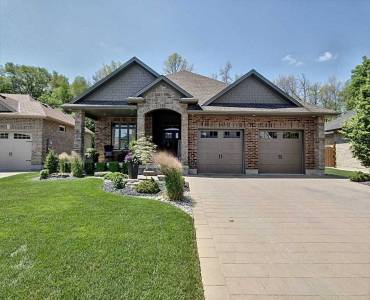 71 Ashby Cres- Strathroy- Caradoc- Ontario N7G0C9, 2 Bedrooms Bedrooms, 5 Rooms Rooms,3 BathroomsBathrooms,Detached,Sale,Ashby,X4810985