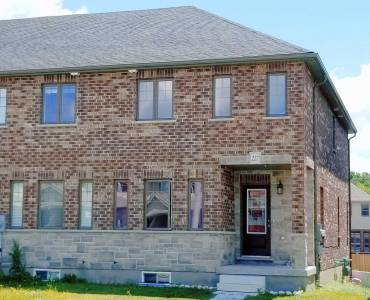 227 Poppy Dr, Guelph, Ontario N1L0N2, 4 Bedrooms Bedrooms, 9 Rooms Rooms,3 BathroomsBathrooms,Att/row/twnhouse,Sale,Poppy,X4811056