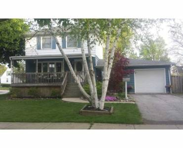5700 Strathmore Cres, Niagara Falls, Ontario L2G1G5, 3 Bedrooms Bedrooms, 6 Rooms Rooms,3 BathroomsBathrooms,Detached,Sale,Strathmore,X4811152