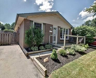 79 Jena Cres- London- Ontario N5V1L3, 3 Bedrooms Bedrooms, 5 Rooms Rooms,2 BathroomsBathrooms,Detached,Sale,Jena,X4811246