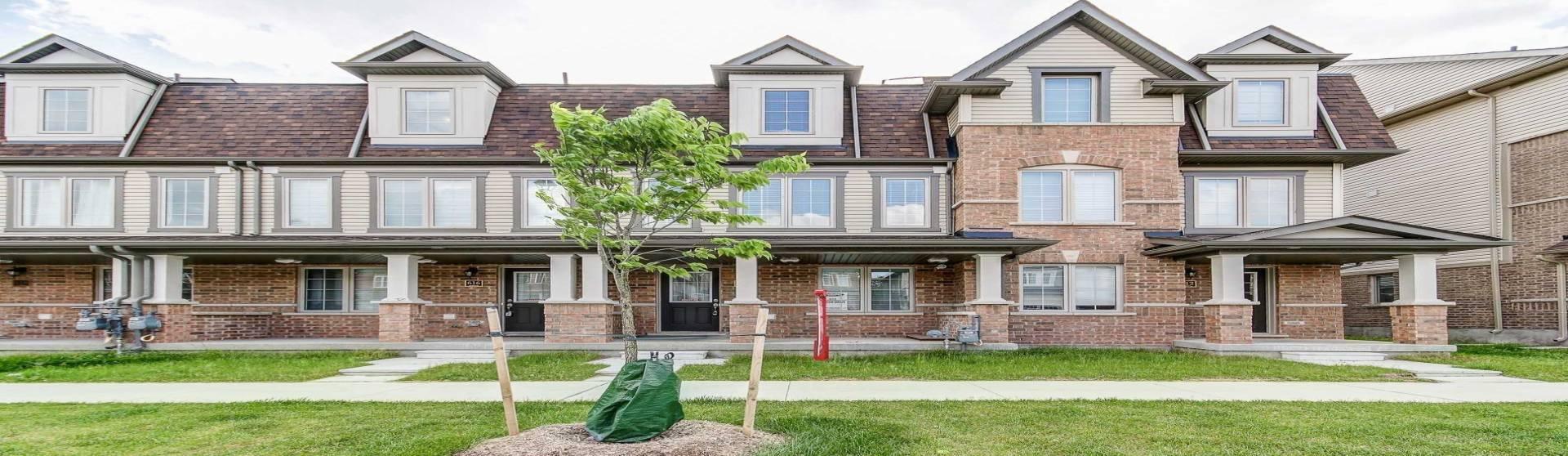 614 Linden Dr- Cambridge- Ontario N3H 0C7, 4 Bedrooms Bedrooms, 7 Rooms Rooms,3 BathroomsBathrooms,Att/row/twnhouse,Sale,Linden,X4811249