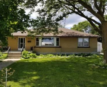 533 Clarke Rd- London- Ontario N5V2E1, 3 Bedrooms Bedrooms, 11 Rooms Rooms,2 BathroomsBathrooms,Detached,Sale,Clarke,X4811339