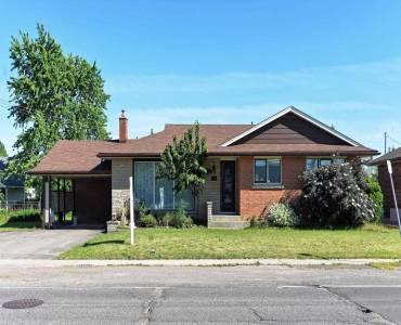 163 Saint David's Rd- St. Catharines- Ontario L2V 2M1, 3 Bedrooms Bedrooms, 5 Rooms Rooms,2 BathroomsBathrooms,Detached,Sale,Saint David's,X4811416