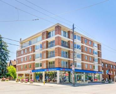 70 Elmsthorpe Ave, Toronto, Ontario M5P2L7, 2 Bedrooms Bedrooms, 5 Rooms Rooms,2 BathroomsBathrooms,Condo Apt,Sale,Elmsthorpe,C4810771