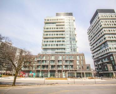 128 Fairview Mall Dr- Toronto- Ontario M2J2Z1, 1 Bedroom Bedrooms, 3 Rooms Rooms,1 BathroomBathrooms,Condo Apt,Sale,Fairview Mall,C4810800