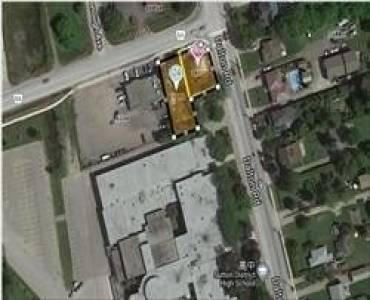 20806 Dalton Rd- Georgina- Ontario L0E1R0, ,Commercial/retail,Sale,Dalton,N4773790