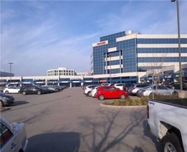 2570 Matheson Blvd, Mississauga, Ontario L4W5A8, ,Office,Sale,Matheson,W4677371