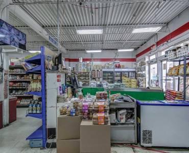 38 Dean St, Brampton, Ontario L6W1M6, ,Sale Of Business,Sale,Dean,W4791461