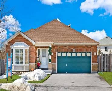 606 Ormond Dr, Oshawa, Ontario L1K2R9, 2 Bedrooms Bedrooms, 7 Rooms Rooms,3 BathroomsBathrooms,Detached,Sale,Ormond,E4769977