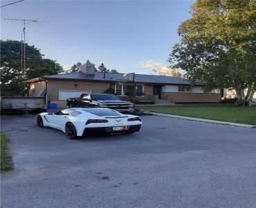 18 Phair Ave, Clarington, Ontario L1E 2W5, 2 Bedrooms Bedrooms, 8 Rooms Rooms,2 BathroomsBathrooms,Detached,Sale,Phair,E4791327