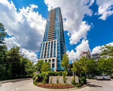 181 Wynford Dr- Toronto- Ontario M3C0C6, 1 Bedroom Bedrooms, 5 Rooms Rooms,2 BathroomsBathrooms,Condo Apt,Sale,Wynford,C4811228