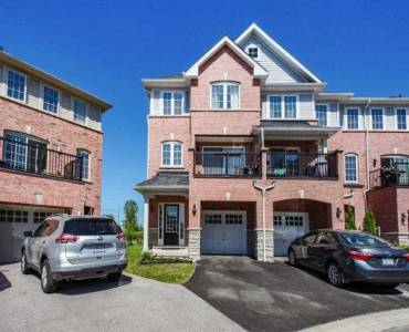 992 Audley Rd, Ajax, Ontario L1Z0K7, 3 Bedrooms Bedrooms, 9 Rooms Rooms,4 BathroomsBathrooms,Att/row/twnhouse,Sale,Audley,E4796594