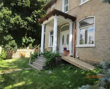 14918 Simcoe St, Scugog, Ontario L9L1G2, 3 Bedrooms Bedrooms, 8 Rooms Rooms,2 BathroomsBathrooms,Detached,Sale,Simcoe,E4811541