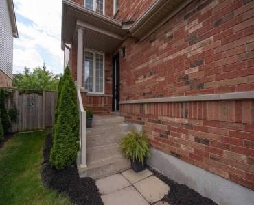 35 Shasta Cres, Whitby, Ontario L1P0A3, 3 Bedrooms Bedrooms, 7 Rooms Rooms,3 BathroomsBathrooms,Detached,Sale,Shasta,E4811654