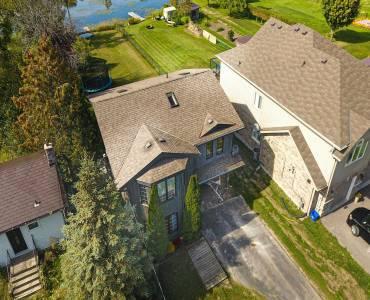 568 View Lake Rd- Scugog- Ontario L0B1K0, 3 Bedrooms Bedrooms, 7 Rooms Rooms,2 BathroomsBathrooms,Detached,Sale,View Lake,E4811663