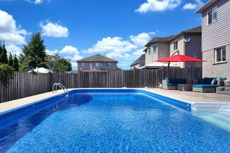 10 Weldrick Cres- Clarington- Ontario L1C5E4, 4 Bedrooms Bedrooms, 8 Rooms Rooms,4 BathroomsBathrooms,Detached,Sale,Weldrick,E4811736