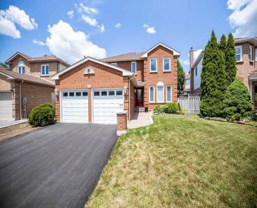878 Corbetts Rd- Oshawa- Ontario L1K2E1, 4 Bedrooms Bedrooms, 9 Rooms Rooms,4 BathroomsBathrooms,Detached,Sale,Corbetts,E4811747
