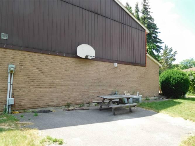 48 Duffort Crt- Toronto- Ontario M1B2R9, 4 Bedrooms Bedrooms, 7 Rooms Rooms,2 BathroomsBathrooms,Att/row/twnhouse,Sale,Duffort,E4811755
