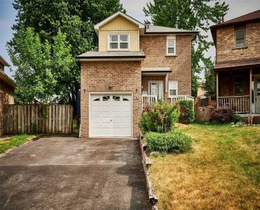 26 Winston Cres, Whitby, Ontario L1N6Y1, 3 Bedrooms Bedrooms, 8 Rooms Rooms,3 BathroomsBathrooms,Detached,Sale,Winston,E4811825