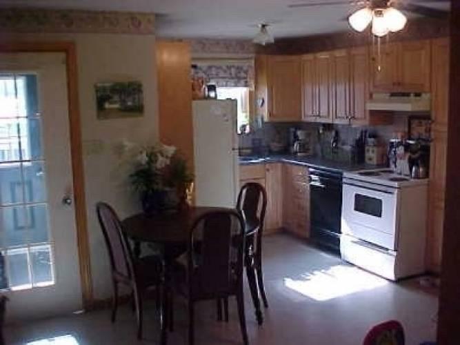 321 Platten Blvd- Scugog- Ontario L9L1B4, 3 Bedrooms Bedrooms, 6 Rooms Rooms,1 BathroomBathrooms,Detached,Sale,Platten,E4811919