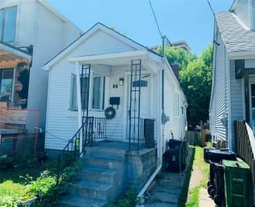 86 Madelaine Ave- Toronto- Ontario M1L 2X7, 2 Bedrooms Bedrooms, 4 Rooms Rooms,2 BathroomsBathrooms,Detached,Sale,Madelaine,E4811993