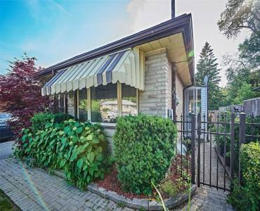 136 Lupin Dr- Whitby- Ontario L1N1X8, 3 Bedrooms Bedrooms, 6 Rooms Rooms,2 BathroomsBathrooms,Semi-detached,Sale,Lupin,E4812040