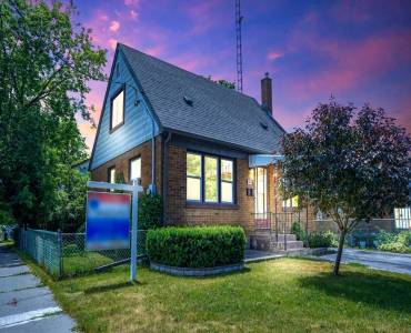 33 Elgin St- Oshawa- Ontario L1G1S3, 3 Bedrooms Bedrooms, 6 Rooms Rooms,3 BathroomsBathrooms,Detached,Sale,Elgin,E4812047