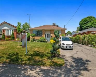 14 Sunset Rd- Clarington- Ontario L1C2E6, 3 Bedrooms Bedrooms, 5 Rooms Rooms,2 BathroomsBathrooms,Detached,Sale,Sunset,E4812096