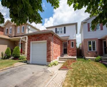 29 Kershaw St- Clarington- Ontario L1C4S5, 2 Bedrooms Bedrooms, 6 Rooms Rooms,2 BathroomsBathrooms,Detached,Sale,Kershaw,E4812097